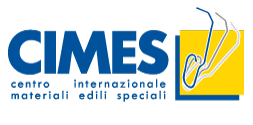www.cimesgroup.it